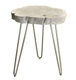 TCE Nila Accent Table