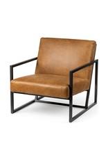 TCE Armelle II Chair