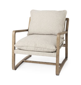 TCE Brayden Chair