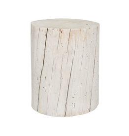 "TCE Salish Stump 21"""