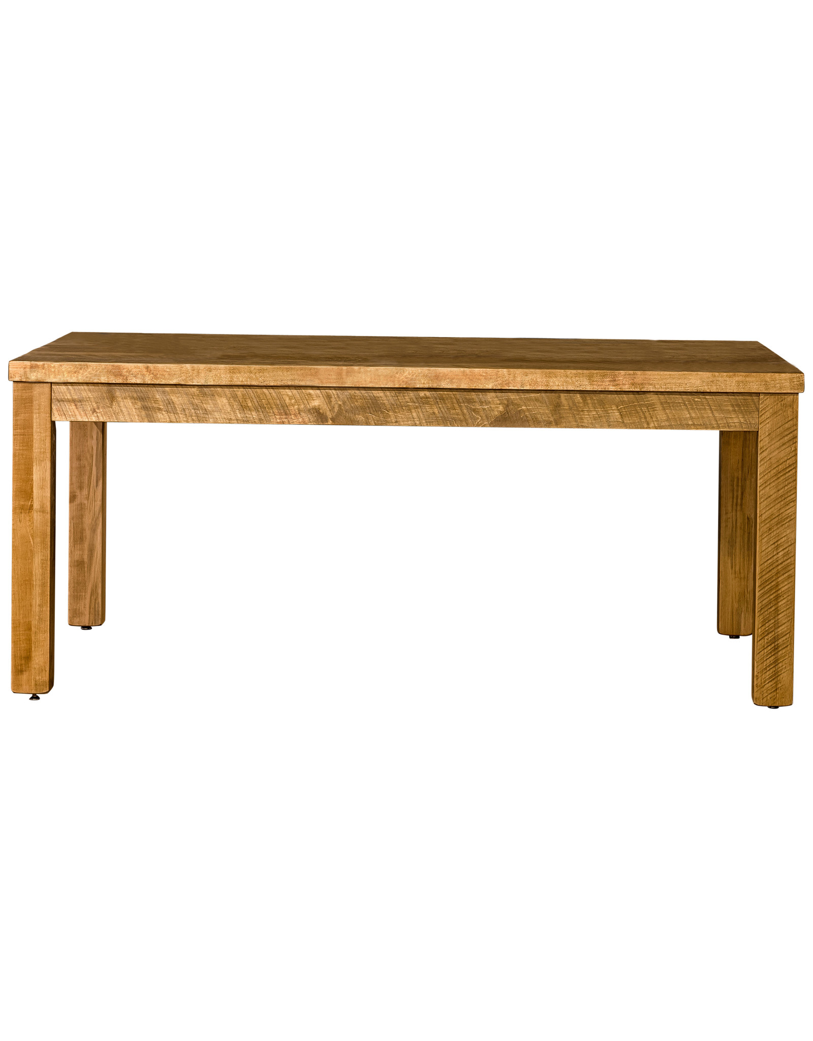 """TCE Riley 72"""" Dining Table"""