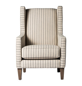 TCE 7628 Chair