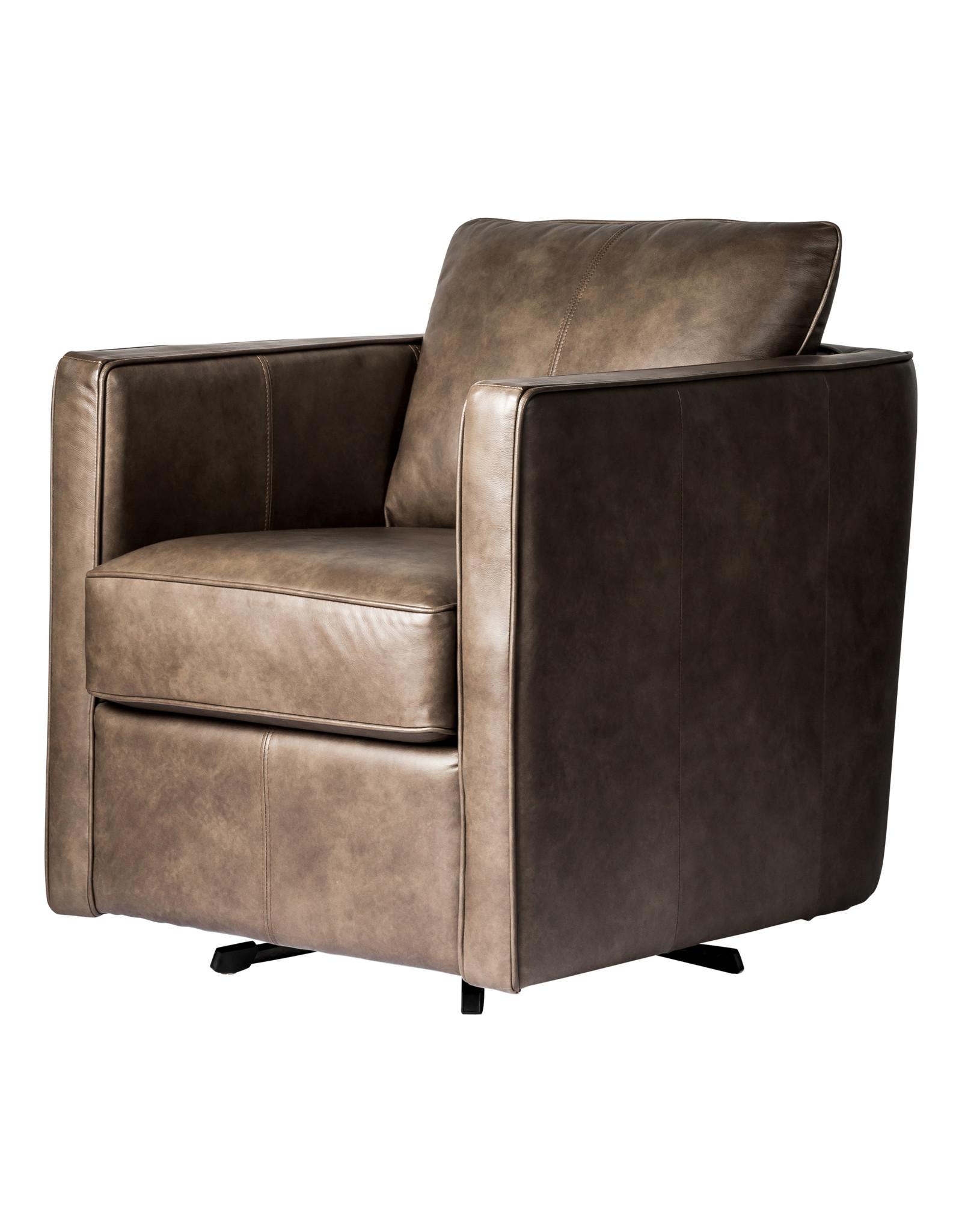 TCE 3050 Swivel Chair