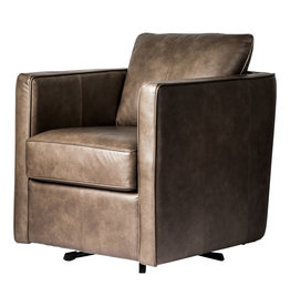 TCE 3050 Swivel Chair