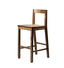 "TCE Anthony 26"" Bar Stool"
