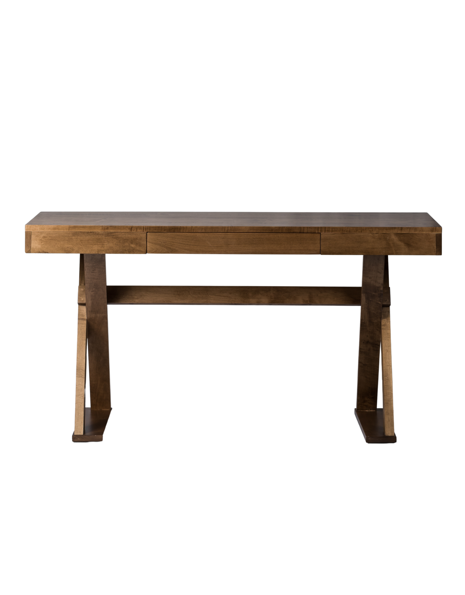 TCE Bluewater Entrance Table