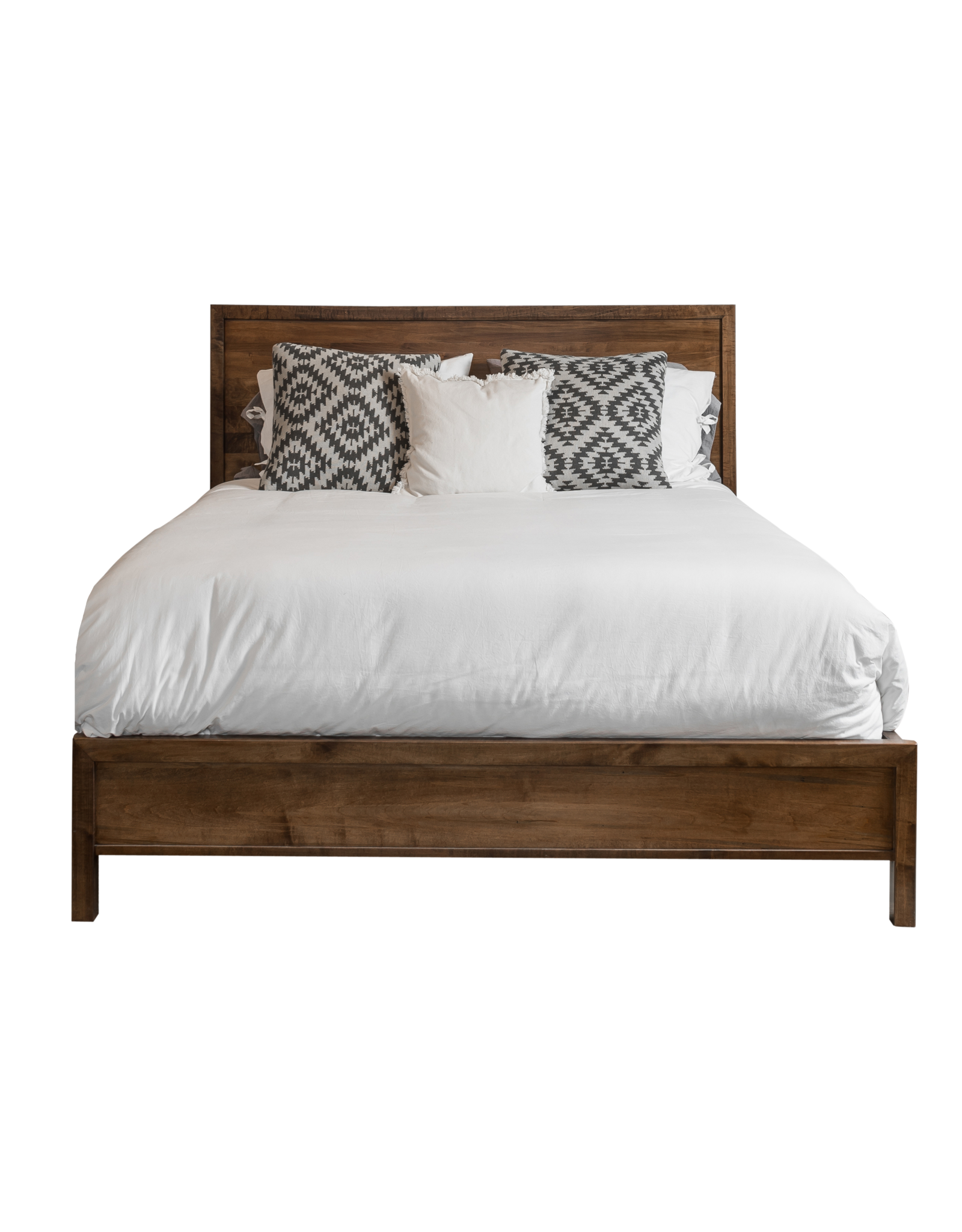 TCE Christa Bed