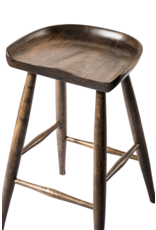 """TCE Implement 26"""" Stool"""