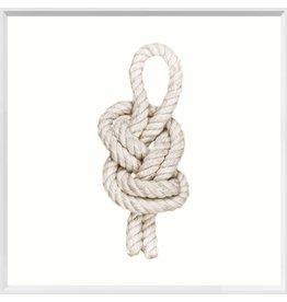 TCE Knot-Figure Eight