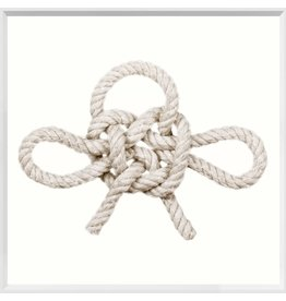TCE Knot-Jury Mast