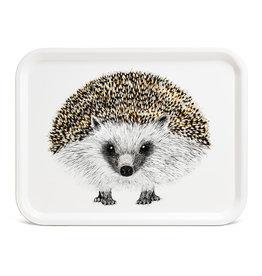 TCE Henry Hedgehog Tray