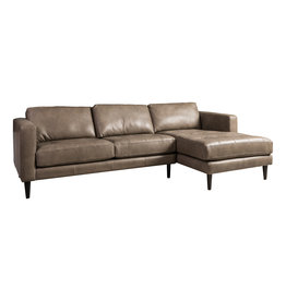 TCE 3795 Sectional