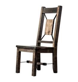 TCE Blacksmith Side Chair