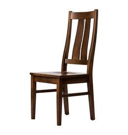 TCE Pallisade Side Chair
