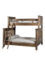 CTE Lindsay Bunk Bed
