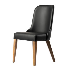 TCE Mariot Side Chair