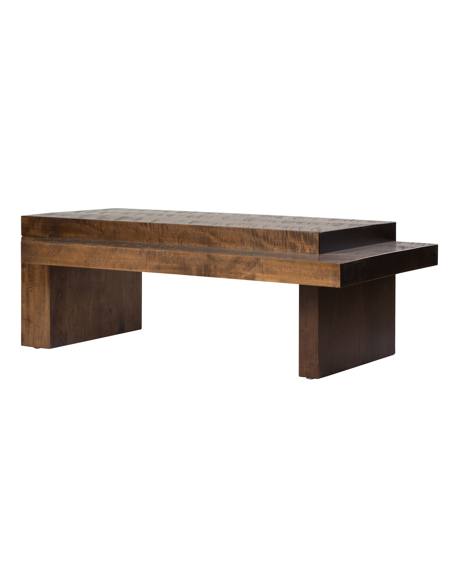 TCE Oro Coffee Table