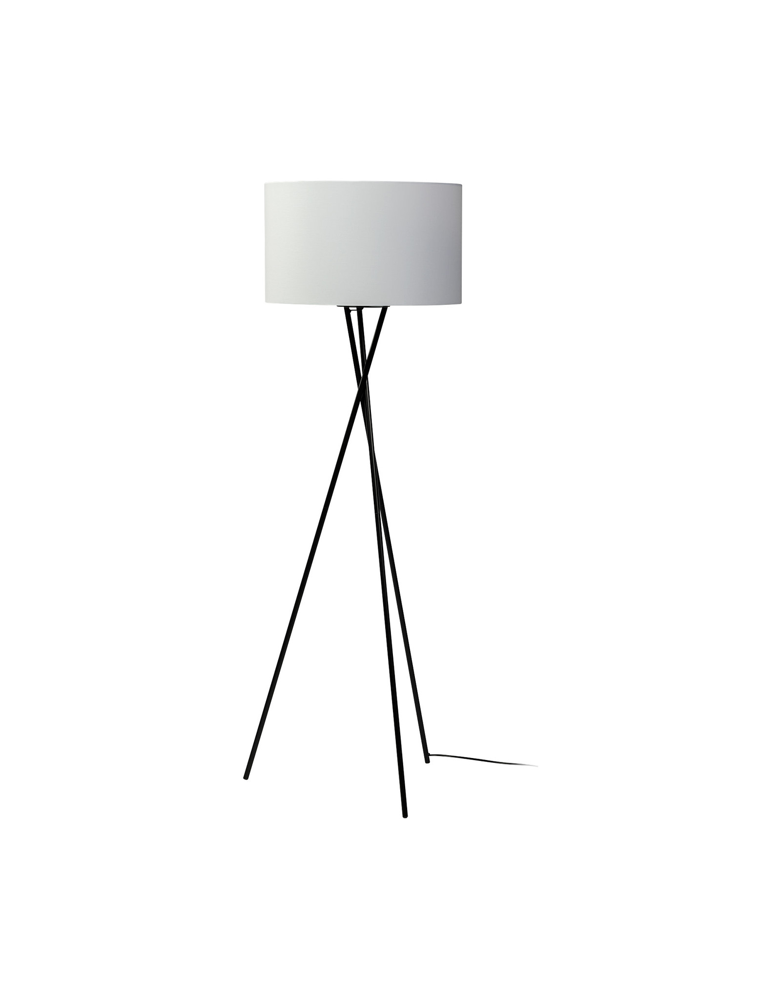 TCE Ambrose Floor Lamp
