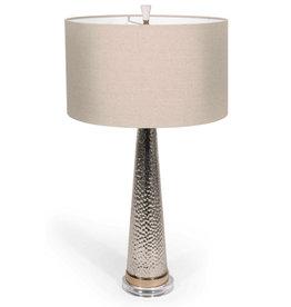TCE Savanna Lamp