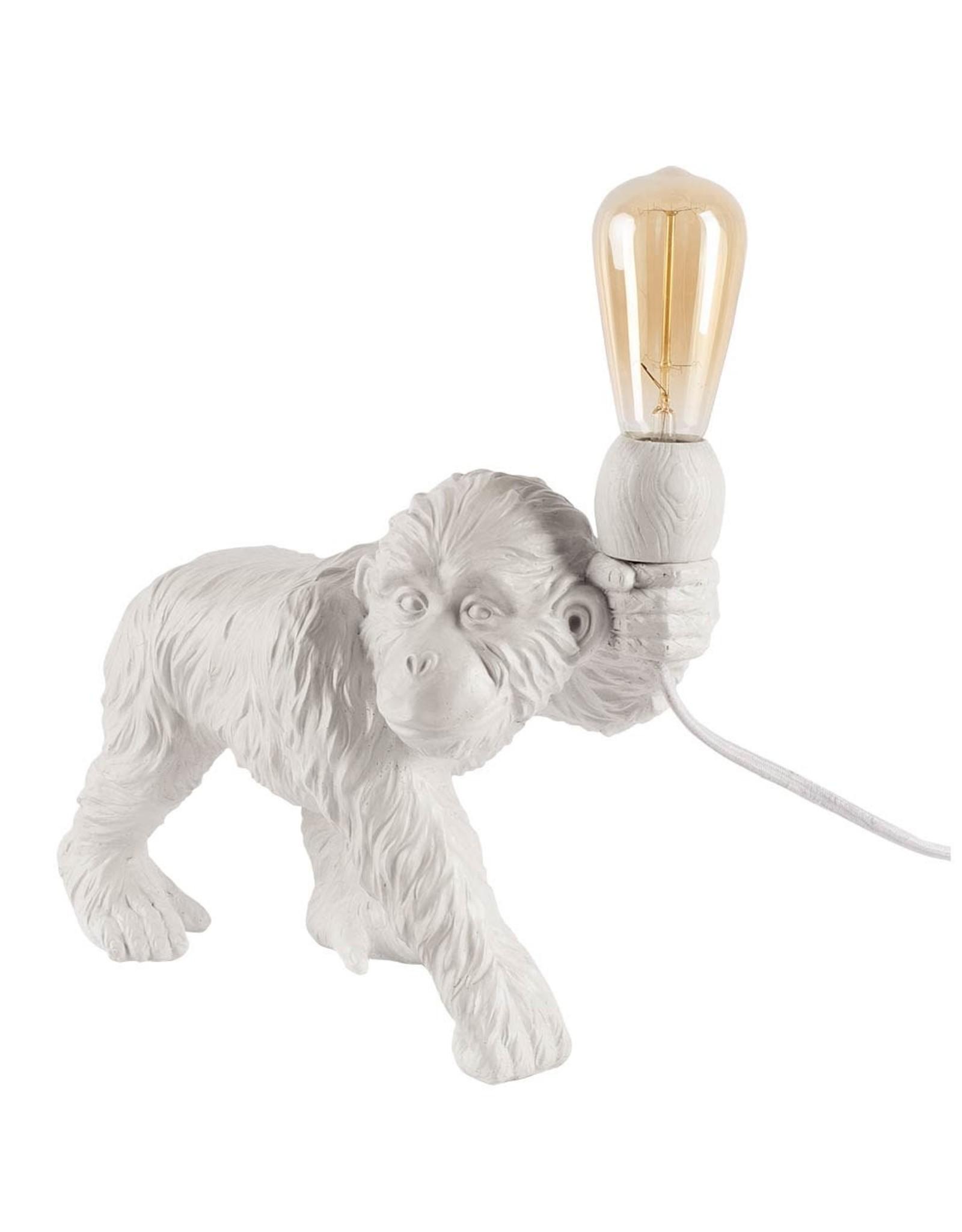 TCE Cheeta Lamp