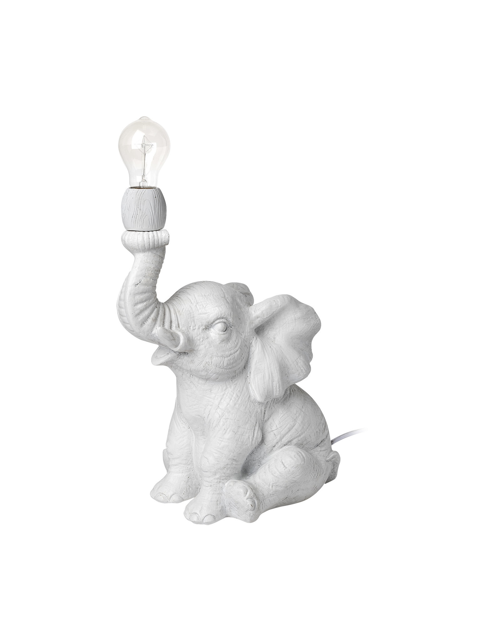 TCE Tantor Lamp