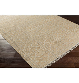 TCE Laural Rug