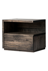 TCE Bluewater RHF Nightstand