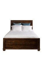 TCE Moon River Bed