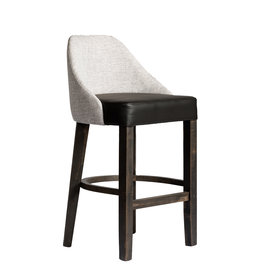 TCE Oliver Bar Chair