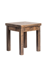 Baysville End Table