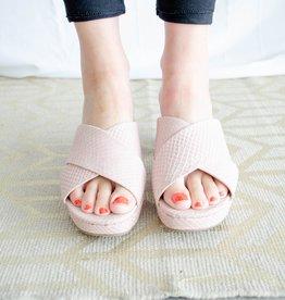 Matisse Cleo Heels
