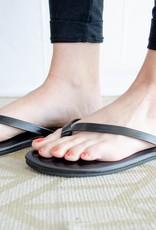 Matisse Laguna Sandals