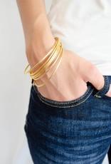 Kristalize Jewelry Taryn Bracelets