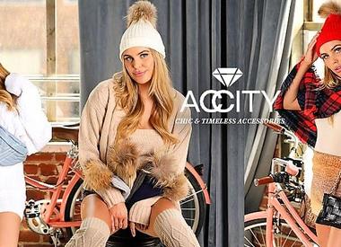 accity
