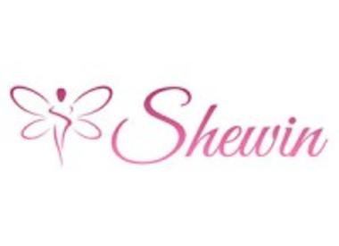 Shewin