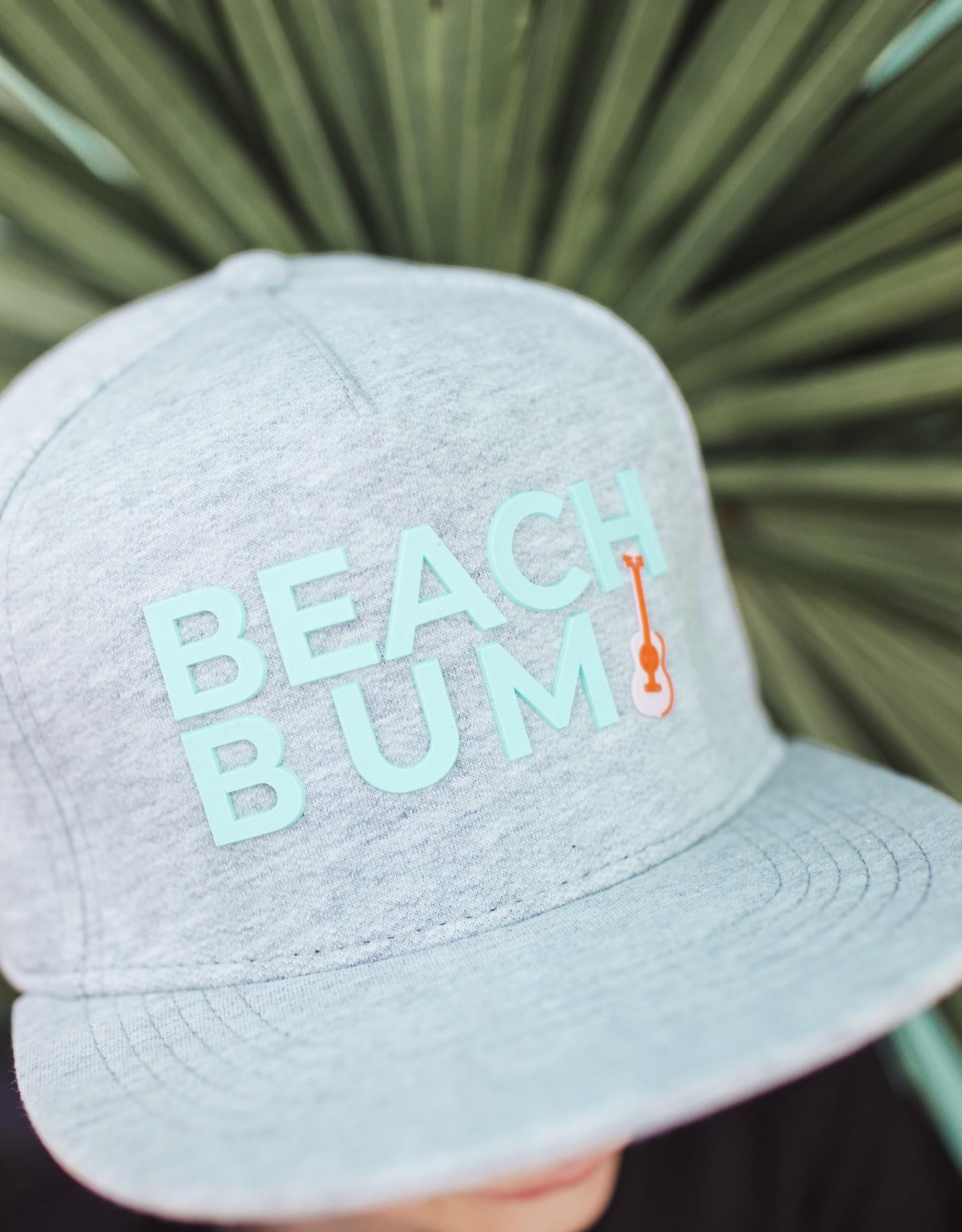 Birdz 0-24M Beach Bum Cap
