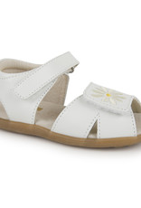 See Kai Run Olivia Daisies Sandal