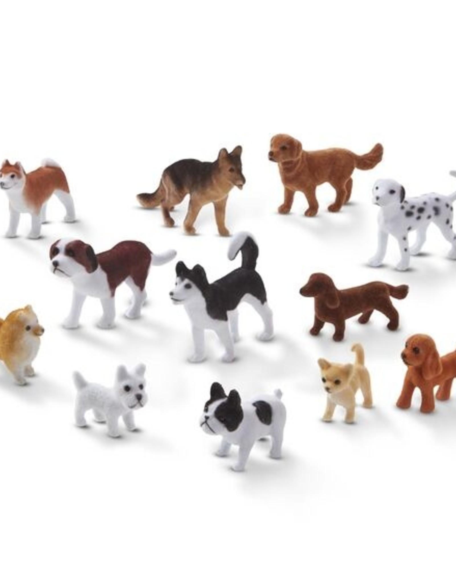 Melissa & Doug M&D Canine Companions