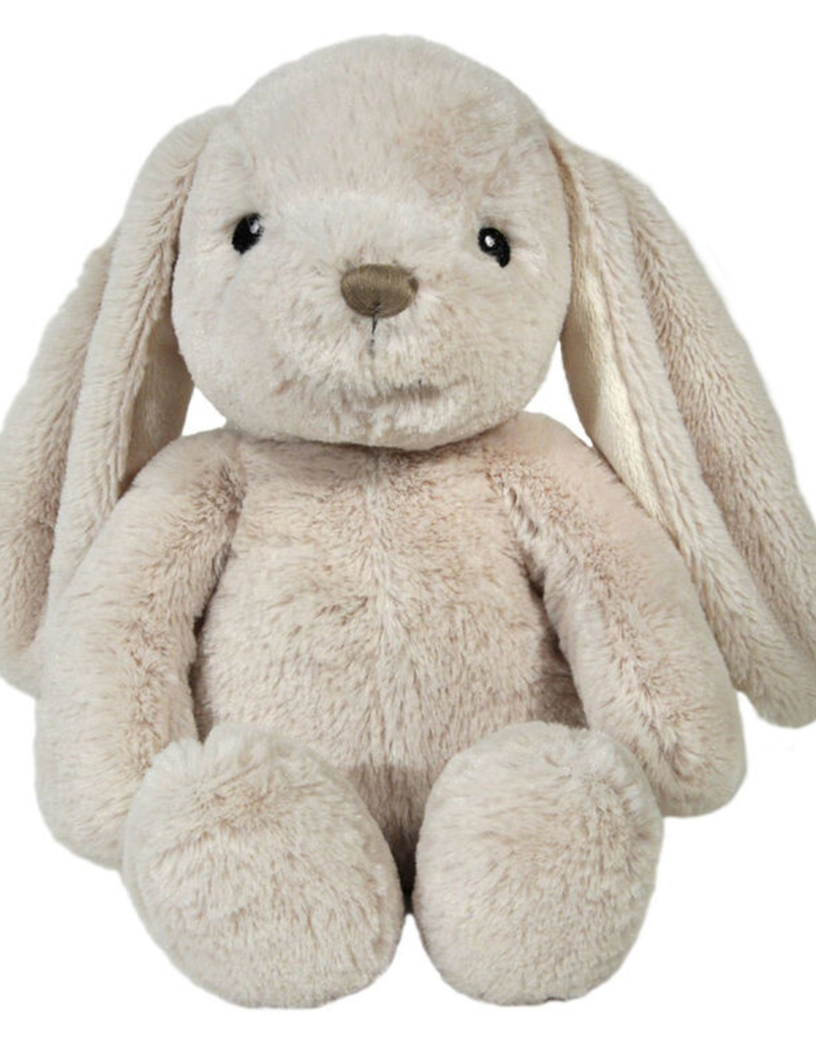 Cloud B Bubbly Bunny