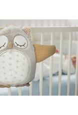 Cloud B Nighty night owl smart sensor