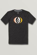 Volcom Layer t-shirt