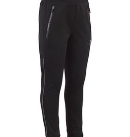 Under Armour Pennant 2.0 Black Jogger Pant