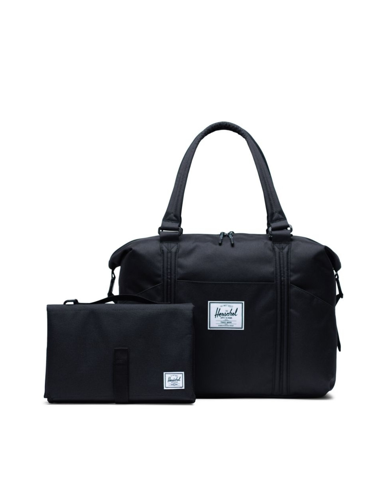 Herschel Supply Co. HERSCHELFA18SPROUTBLACK