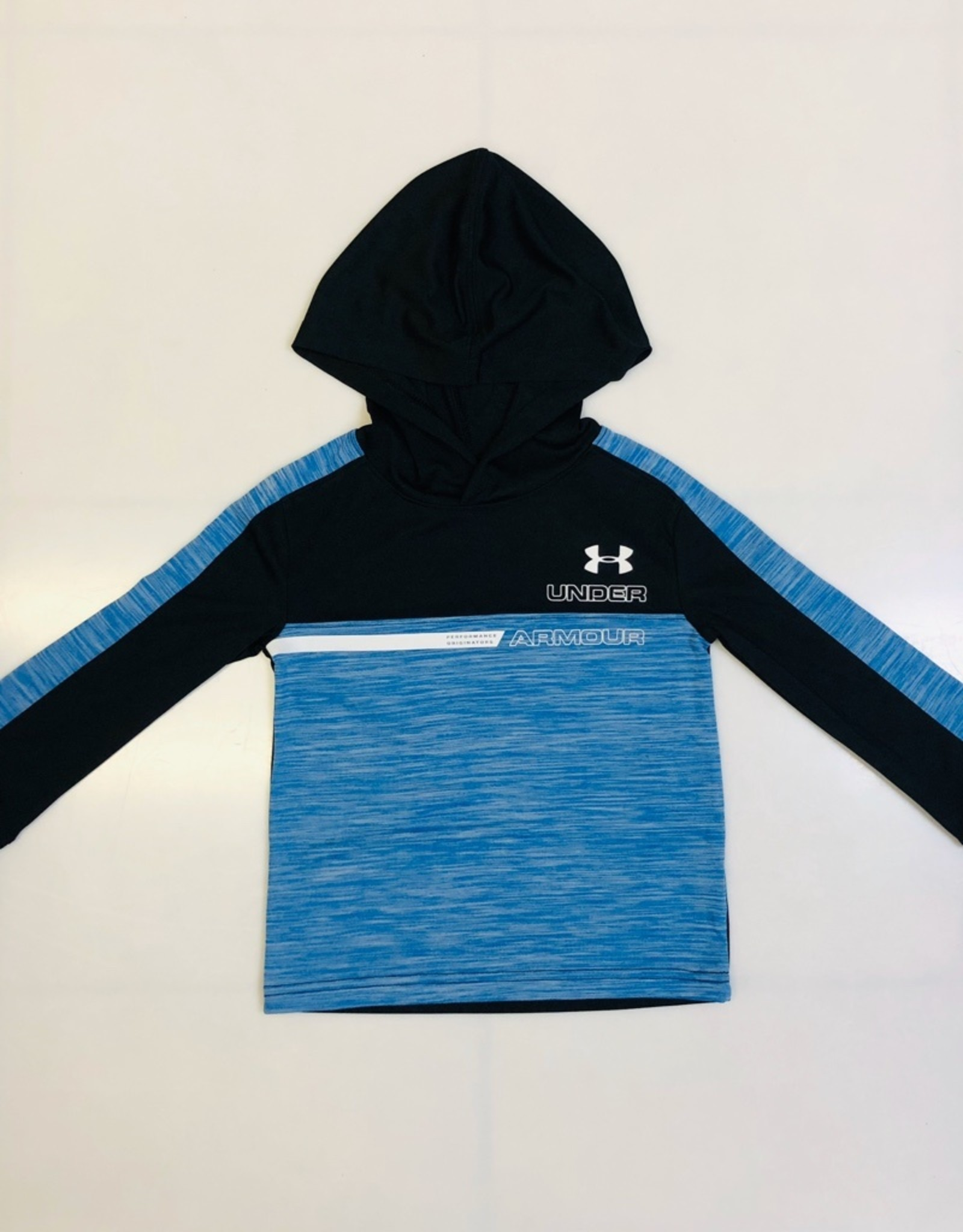Under Armour Twist Hoodie