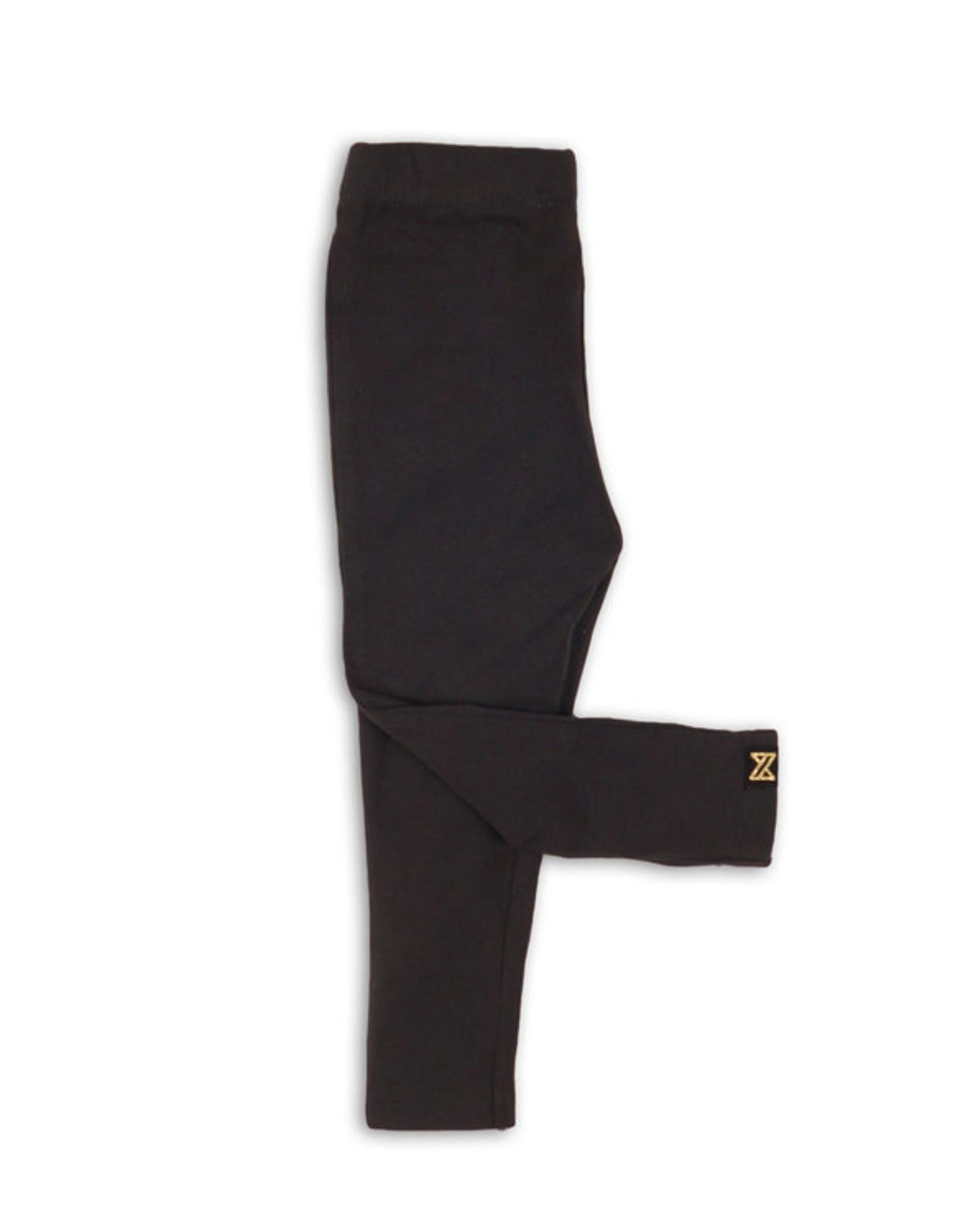 Koko Noko Dark Grey Legging