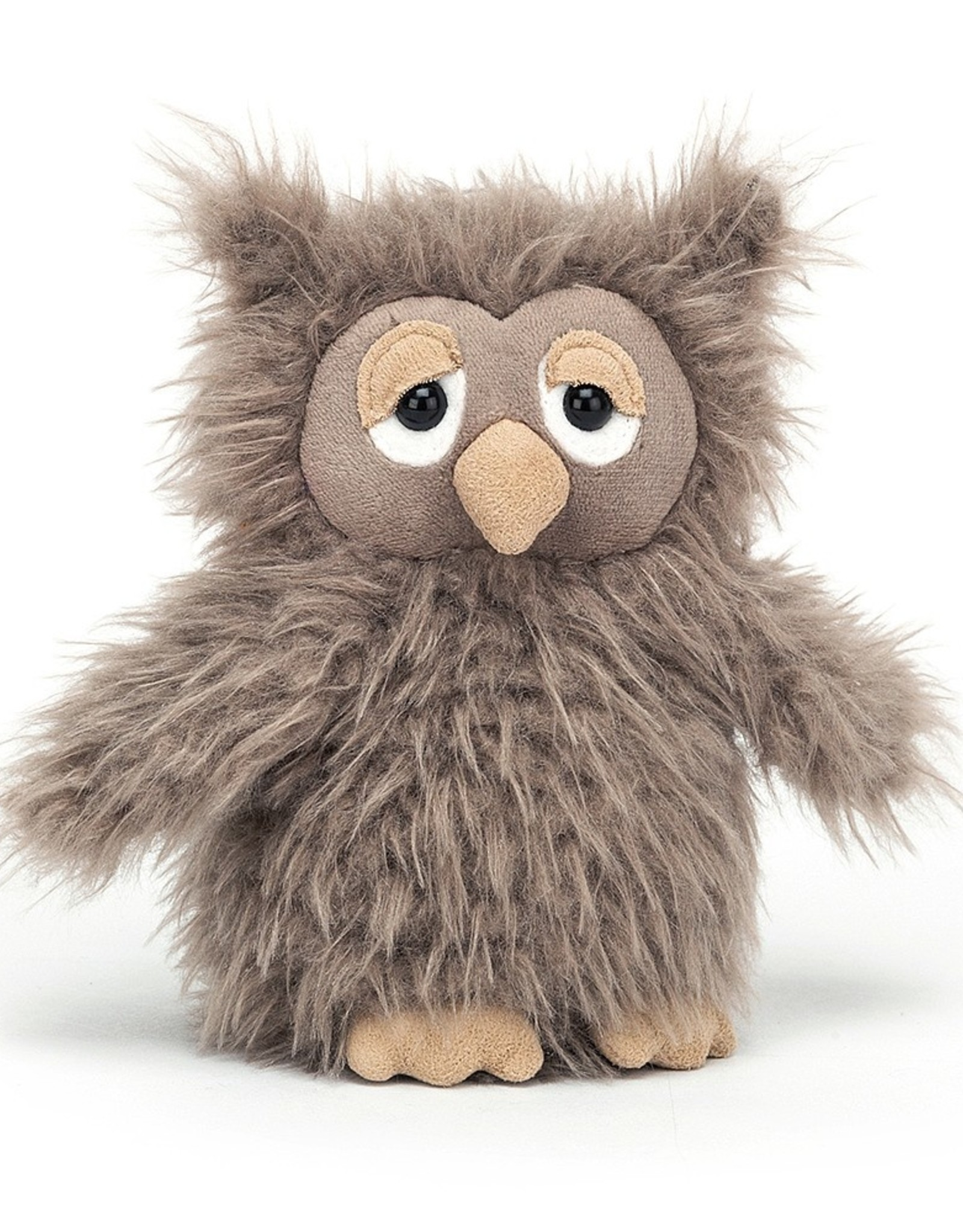 Jelly Cat BonBon Owl