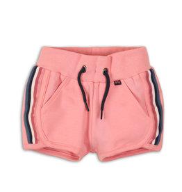 Koko Noko Pink Shorts