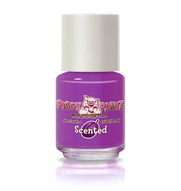 Piggy Paint Scented Nail Polish - Funky Fruit