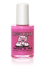 Piggy Paint Tickled Pink 15ml