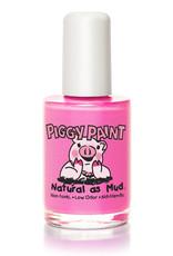 Piggy Paint Jazz it Up 15ml